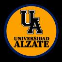 Universidad Alzate de Ozumba